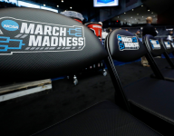 2019 NCAA Tournament: So... How Is Your Bracket?