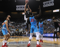 2019 Mountain West Tournament: New Mexico vs. Wyoming Preview, Live Stream, How To Watch