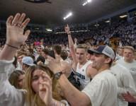 NCAA Tournament Picks: How Far Will Mountain West Teams Advance; Final Four Picks