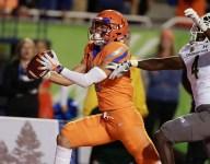 2019 NFL Draft Profile: Boise State WR Sean Modster