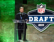 2021 NFL Draft How To Watch, Live Stream, Order Of Picks