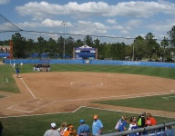 Daily Hike, May 17: Mountain West Softball Takes The Spotlight