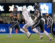 Daily Hike, May 20: Is It All-Mountain West Football Time Already?
