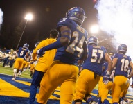 Would The Mountain West Really Be Better Off Without San Jose State?