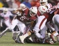 Colorado State Football: First Look At The Arkansas Razorbacks