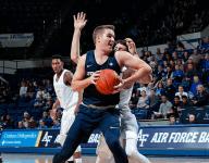 Mountain West Basketball: Predicting Each Team's Ceiling, Floor In '19-20
