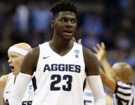 Mountain West Players To Watch For The 2020 NBA Draft