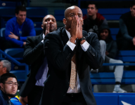 San Jose State Basketball: Transfers Keeping the Spartans in the Cellar