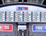 PODCAST: Mountain West Has Three Players Taken In NBA Draft