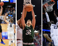 Five Mountain West Basketball Records that Could Be Broken in 2019-20