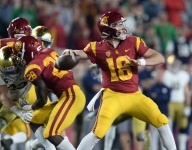 Fresno State Football: First Look At The USC Trojans