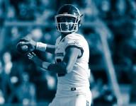 NFL Draft: Is Jordan Love Going To Be Third Quarterback Selected?