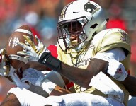 Wyoming Non-Conference Preview: Texas State Bobcats