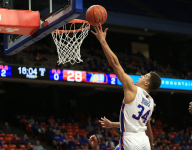 Who Will Join the Mountain West 1,000-Point Club in 2019-20?