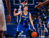 Predicting San Jose State Basketball's 2019-20 Non-Conference Record