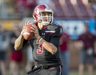 San Diego State Football: Getting to know the New Mexico State Aggies