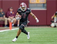 Mountain West Football: First Look At The New Mexico State Aggies