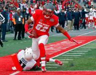 New Mexico Vs. Sam Houston State: Game Preview, Kick Time, TV & Radio Schedule, Livestream, Prediction