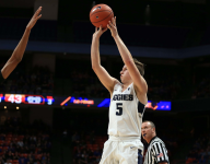 Five For '20: Ranking The Mountain West's Top Five Scorers