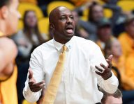Predicting Wyoming Basketball's 2019-20 Non-Conference Record