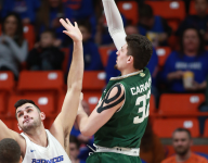 Colorado State Basketball: The Five Biggest Games in 2019-20