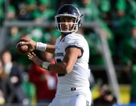 2019 Frisco Bowl How To Watch, Livestream Utah State vs. Kent State