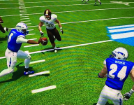 NCAA Football 14: The Mountain West Conference Top Players