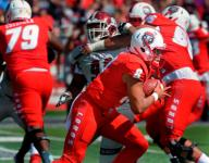 Can New Mexico's Offense Keep It Going After Scoring 55 vs. New Mexico State?