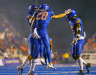Week 4 Mountain West Football Power Rankings