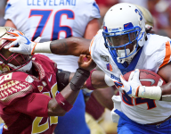 How Exactly Did Boise State Upset Florida State?