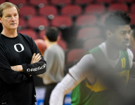 New Mexico Schedules Oregon In Scrimmage