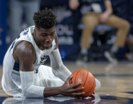 Predicting Utah State Basketball's 2019-20 Non-Conference Record