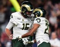 Colorado State vs. Western Illinois: Game Preview, Kick Time, TV Schedule, Livestream, Prediction