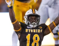 Wyoming vs. Tulsa: Game Preview, Kick Time, TV & Radio Schedule, Livestream