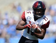 How To Watch San Diego State vs Utah State: TV & Radio, Livestream, Preview, Odds, Predictions