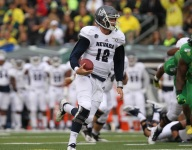 Nevada vs. UTEP: Game Preview, TV & Radio Schedule, Livestream, Odds and More