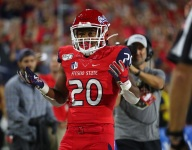 PODCAST: 2020 Fresno State Football Preview