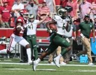 Toledo vs. Colorado State: Game Preview, Kick Time, TV Schedule, Livestream, Prediction