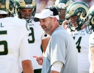 Colorado State vs. Utah State Game Preview: Three Keys for a Rams Win