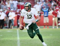 PODCAST: 2020 Colorado State Football Preview