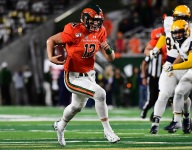 Week 6 Mountain West Football Experts Picks, Predictions