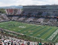 Colorado State, Colorado Sign 6-Year Deal For On-Campus Rocky Mountain Showdown Games