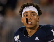 Mountain West Football: Week 7 Winners and Losers