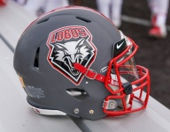 New Mexico Looking To Add One More Quarterback
