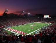Hawaii vs. Fresno State: How To Watch, Stream, Odds, Preview
