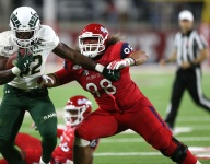 Colorado State at Fresno State: Keys for a Rams Victory