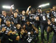 Hawai'i vs. Army: Keys to Hawaii's victory