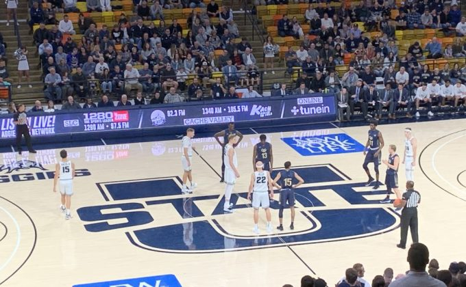 Utah State vs Florida: Game Preview, TV & Radio Schedule, Odds & More
