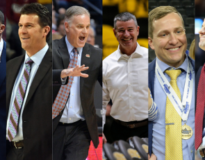 Mountain West Basketball Recruiting Round Up: Early Signing Period Edition