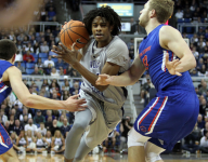 Nevada Vs #7 San Diego State: Game Preview, TV, Radio Schedule, Livestream, Odds, More